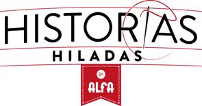 | Academias de costura de ALFA